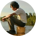 Danial Harith