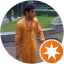 Akash Roonwal