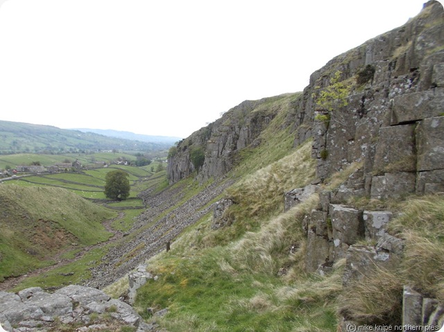 more holwick scar