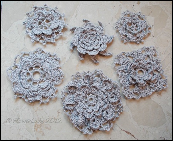 crochet-roses-4a-silver