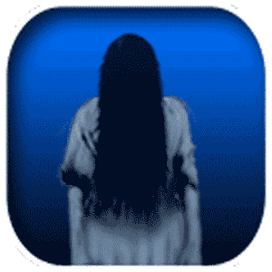 SM smart horror multiplication for PC and MAC