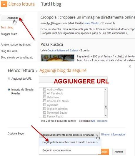 importare-blog-google-reader