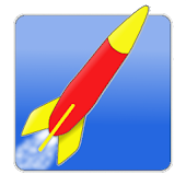 Rocketry Tools