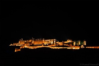 mg_3420_24122011_amerfort_jaipur