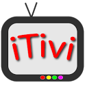 Watch Vietnam Live TV channels icon