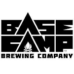Logo of Base Camp 3rd Anniversary