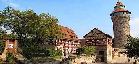 Castel Nurnberg.jpg