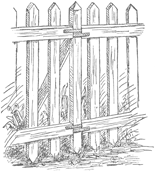 picketfence_20010