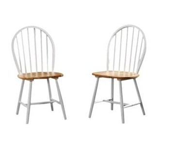 target chairs