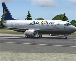Air One.jpg