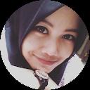 Amel Chintia