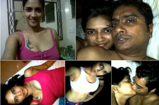 Kolkata naked photo
