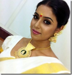 shamna_kasim_cute_photos
