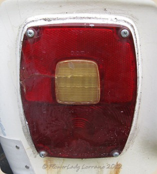 07-22-tail-light-2