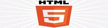 теги html5