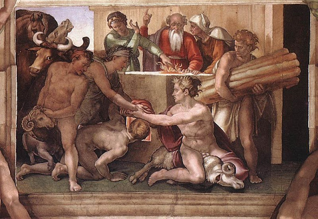 800px-Michelangelo,_Sacrifice_of_Noah_01.jpg