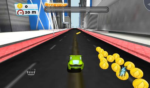 玩動作App|Rally Racer 3D免費|APP試玩