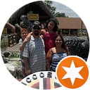 buy here pay here Savannah dealer review by Carlos Rivera