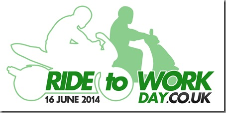 Ride-to-Work-Day-Logo