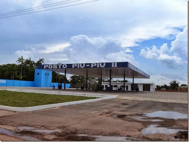 BR-319_Humaita_Manaus_Day_6_DSC05877