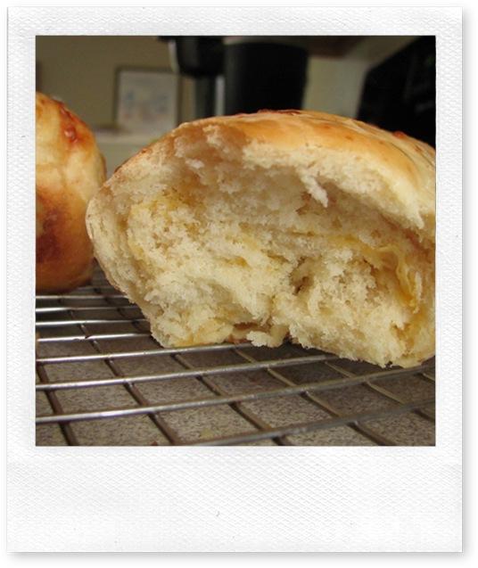 tamdoll bread 002