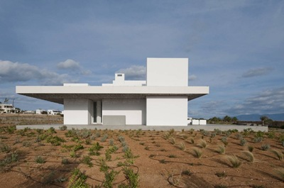 fachada-casa-ab-buerger-katsota-architects