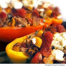 stuffed_peppers_with_ground_turkey