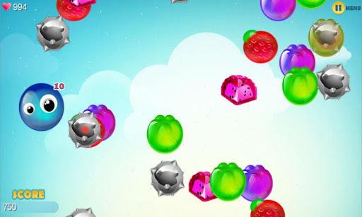 JellyCraze