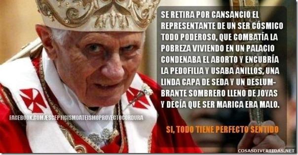 FC  -renuncia del papa benedicto (41)