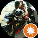 Saito Hiroyuki