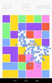 Compulsive Screenshot 12
