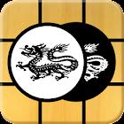 BW-DGS plugin icon