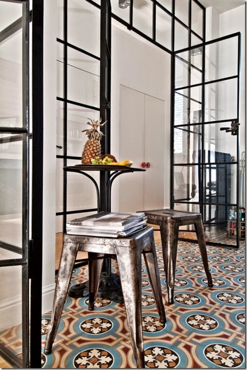Gorski-Residence-FJ-Interior-Design-15-1-Kindesign