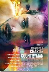 220px-Charlie_Countryman_(2013)