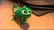 08 Pascal