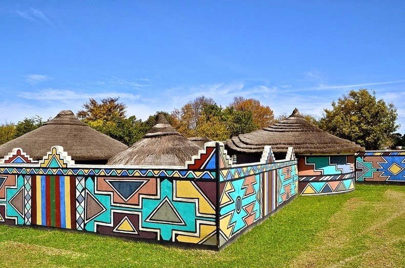 ndebele-house-painting-4