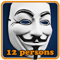 Game 12 persons apk for kindle fire