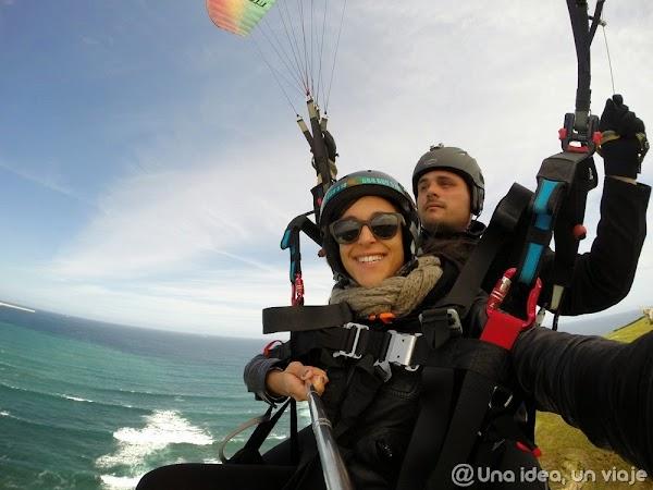 volar-en-asturias-parapente-unaideaunviaje.com-3.jpg