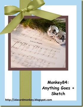 Monkey84 Anything Goes-001