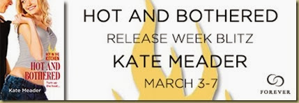 Hot-and-Bothered-Release-Week-Blitz