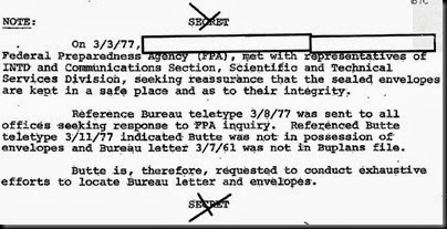 Butte_Reprimand copy