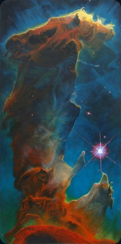 pillars of creation5