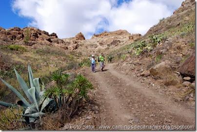 6788 Presa de las Niñas-Soria(El Montañón)
