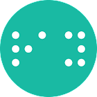 RAY App for Visually Impaired icon
