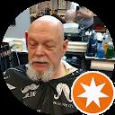 Roger Dodsworth reviewed Byrider Toledo