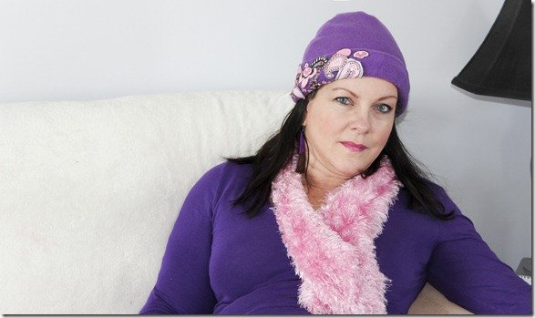 purple hat_0426