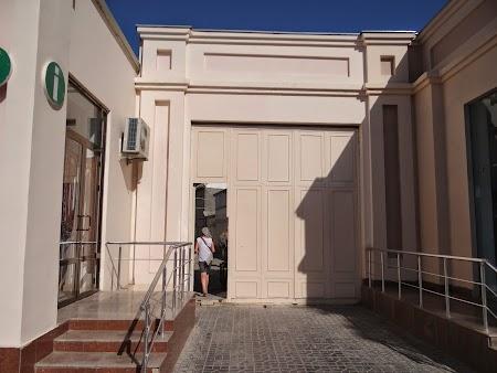 34. Zidurile din Samarkand.JPG