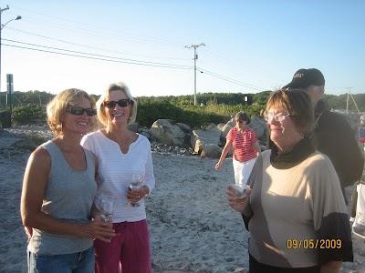 FRA Beach Party - 2009 023.JPG