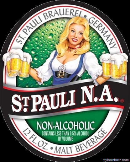 Craft Non Alcoholic Beer Online
