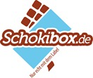 Logoschokibox